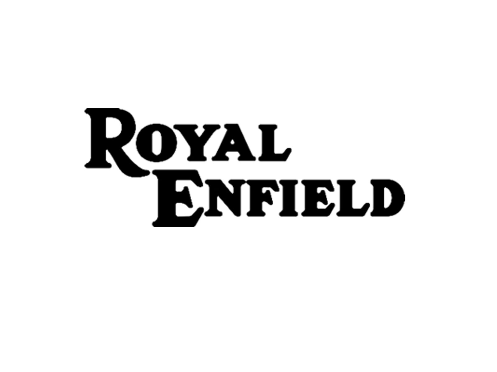 Royal Enfield – Intian osia